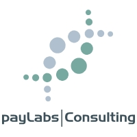 Paylabs Consulting